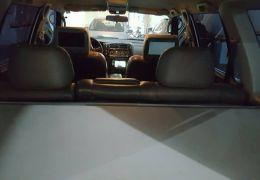 Mitsubishi Pajero Sport GLS 4x2 3.0 V6 (aut)