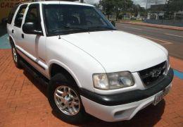 Chevrolet Blazer DLX 4x2 2.5