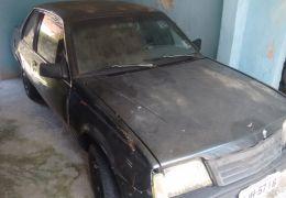 Chevrolet Monza Sedan 1.8
