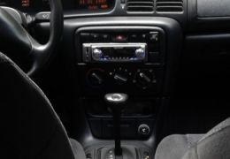 Chevrolet Vectra GLS 2.2 SFi 16V (Aut)