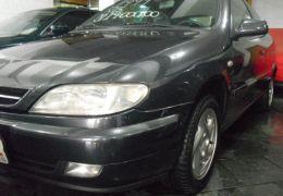 Citroën Xsara VTS 2.0i 16V