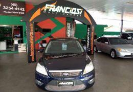 Ford Focus Hatch GLX 1.6 8V (Flex)