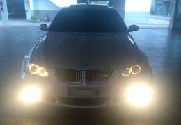 BMW 325ia 2.5 24V (nova série)