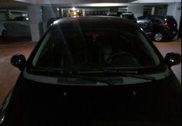 Chery Celer Sedan 1.5 16V (Flex)