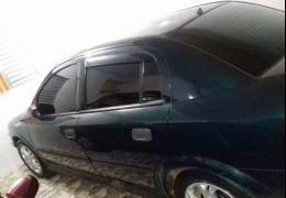 Chevrolet Astra Sedan 1.8 8V