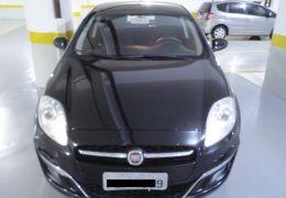 Fiat Bravo Essence 1.8 16V (Flex)