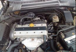 Chevrolet Vectra GLS 2.2 SFi 16V