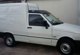 Fiat Fiorino Furgao 1.5