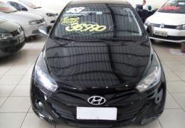 Hyundai HB20 Comfort 1.0 Flex 12V