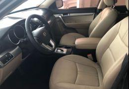 KIA Sorento EX 3.5 V6 (aut) (S.559)