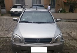 Chevrolet Corsa Hatch Maxx 1.8 (Flex)