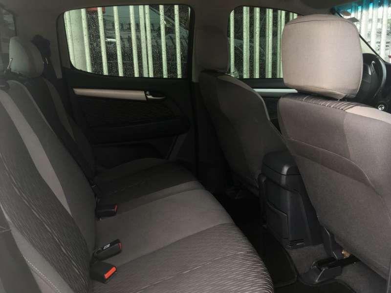 Chevrolet S10 2.4 LT 4x2 (Cabine Dupla) (Flex) - Foto #10