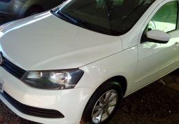 Volkswagen Voyage 1.6 VHT City I-Motion (Flex)