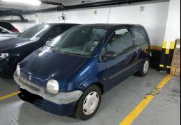 Renault Twingo 1.0 8V Pack
