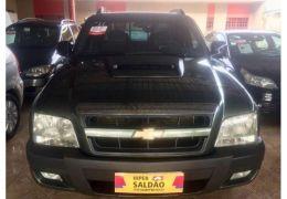 Chevrolet S10 Rodeio 2.4 Flexpower 4X2 (Cabine Dupla)