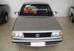 Volkswagen Saveiro CL 1.8 8V