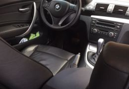 BMW 120ia Top 2.0 16V (Aut)