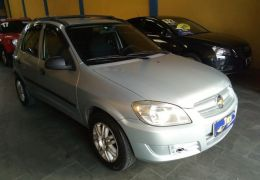 Chevrolet Celta Spirit 1.0 VHC 8V Flexpower