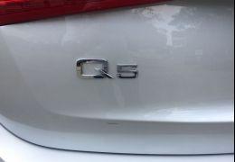 Audi Q5 2.0 TFSI Ambiente S Tronic Quattro (Blindado)