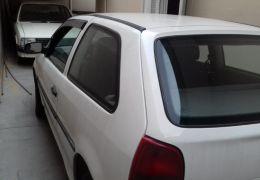 Volkswagen Gol 1.0 8V 2p