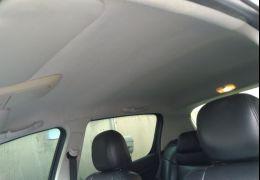 Peugeot 307 Hatch. Feline 2.0 16V (nova série) (aut)