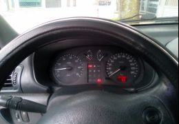 Renault Clio Hatch. Expression 1.0 16V 4p