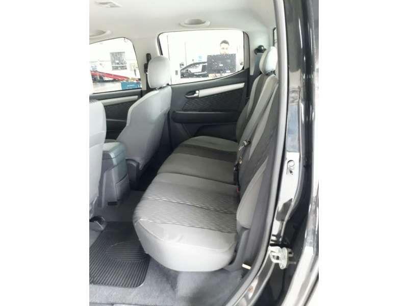 Chevrolet S10 2.4 LT 4x2 (Cabine Dupla) (Flex) - Foto #6
