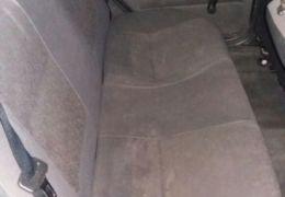 Chevrolet Corsa Sedan Classic 1.0 MPFi