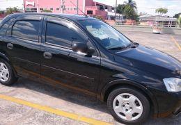 Chevrolet Corsa Hatch Joy 1.0 (Flex)