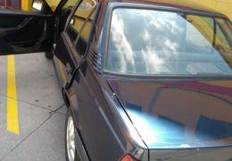 Chevrolet Monza Sedan Classic SE 2.0 MPFi