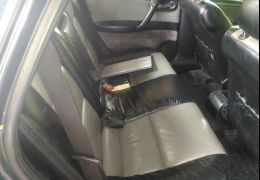 Chevrolet Vectra GLS Challenge 2.2 MPFi 16V