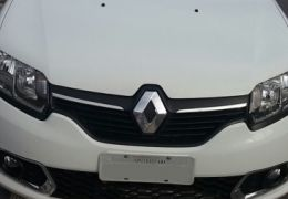 Renault Sandero Dynamique 1.6 8V Easy-r (Aut)