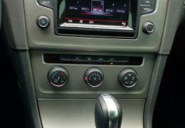 Volkswagen Golf Comfortline DSG 1.4 TSi