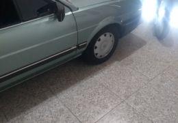 Volkswagen Santana CL 1.8