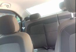 Chevrolet Prisma 1.4 Eco LT SPE/4 (Aut)