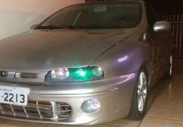 Fiat Brava ELX 1.6 16V