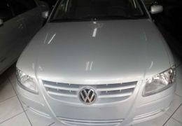 Volkswagen Gol 1.0 Ecomotion(G4) (Flex) 4p