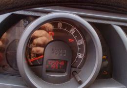 Volkswagen Kombi 1.4 Totalflex Last Edition