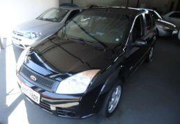 Ford Fiesta Hatch Class 1.0 (Flex)