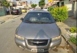 Chrysler Stratus Sedan LE 2.0