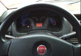 Fiat Palio ELX 1.6 16V