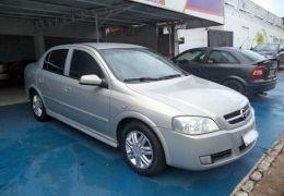 Chevrolet Astra Sedan CD 2.0 8V