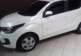 Fiat Mobi Evo Like 1.0 (Flex) 4p