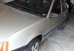 Chevrolet Kadett Hatch SLE 1.8