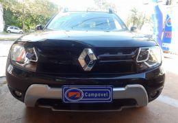Renault Duster Dynamique 2.0 16V Hi-Flex