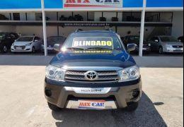 Toyota Hilux SW4 SR 2.7 4X2 (Aut)