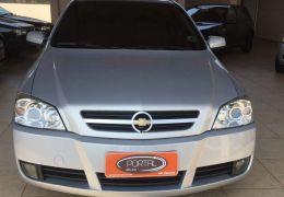 Chevrolet Astra Hatch 2.0 (Flex)