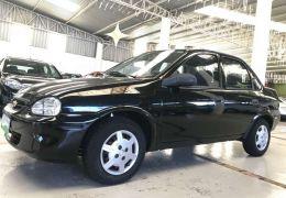 Chevrolet Classic 1.0 VHC (Flex)