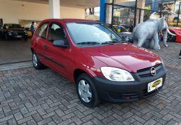 Chevrolet Celta Life 1.0 Vhc 2p