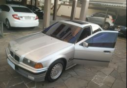 BMW 325ia 2.5 24V